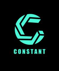 Constant Ventures