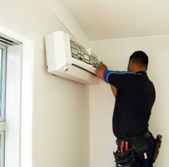 Medium air cond installation kl 300x297