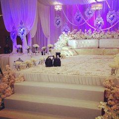 Mahligai Creative Weddings