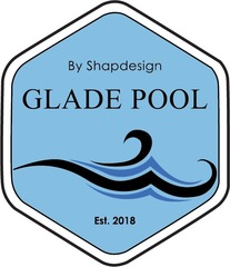 Glade Pool