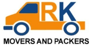 RK TRADE MOVERS & PACKERS