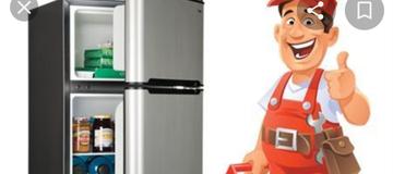 Professional Electronics Repair Enterprise