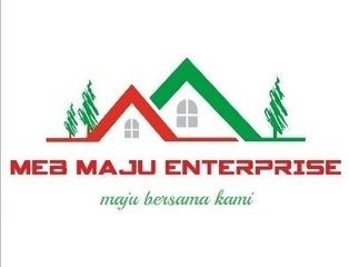 Meb Maju Enterprise