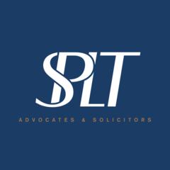 Medium splt logo
