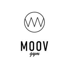 MOOV GYM