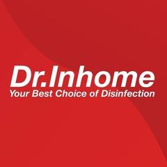 Dr. Inhome - KL. Johor.