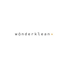 Medium wonderklean logo 01
