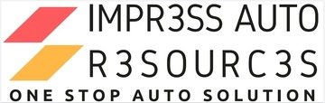 Impress Auto Resources