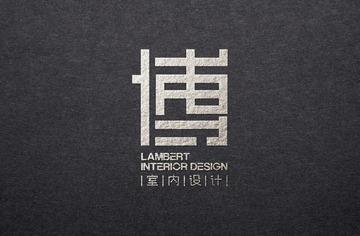 Lambert Interior Design