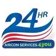 Aircon service 4u