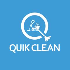 Quik Clean