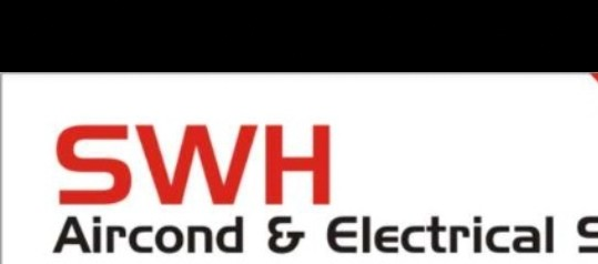 SWH Air-Conditioning Service