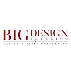 Big Design Interior Sdn. Bhd.