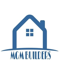 MGM Builders Enterprise