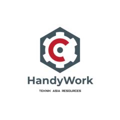 Teknik Asia Resources