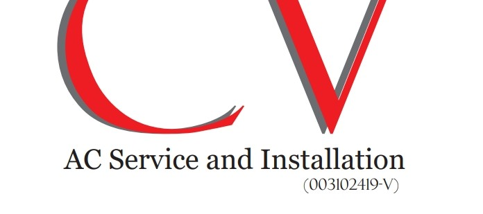 CV AC Services and Installation
