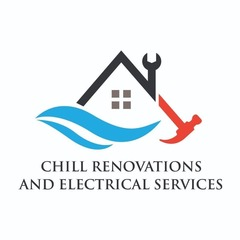 Chill Aircond &Electrical Services