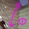 Thumb whatsapp image 2020 06 30 at 09.44.35