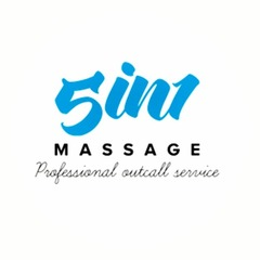 5 in 1 Massage