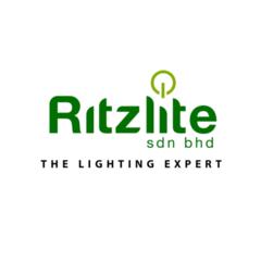 Ritzlite