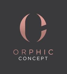 Orphic Concept