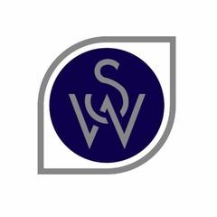 Scintilla Design Works