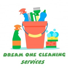 Dream One Cleaning Services