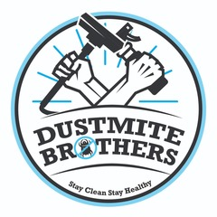 Dustmite Brothers