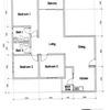 Thumb floorplan