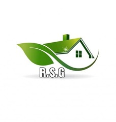RSG CLEANING SERVICES