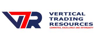 VERTICAL TRADING RESOURCES SDN BHD