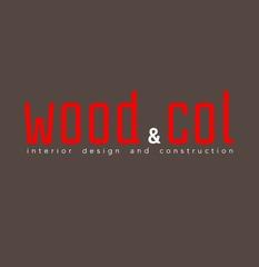 WOOD & COL SDN BHD