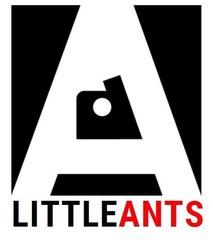 Littleants Studio Sdn Bhd
