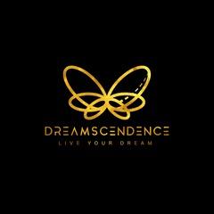 Dreamscendence