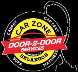 CarzoneSelangor