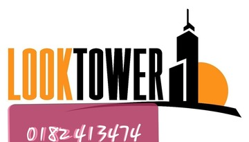 Look Tower 9