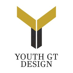 YOUTH GT DESIGN