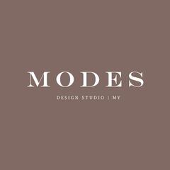 Modes MY Design Studio