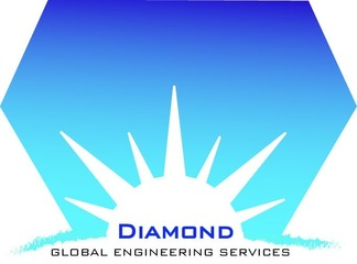 DIAMOND GLOBAL ENGINEERING SERVICES