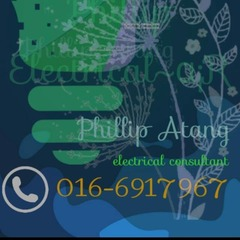 P. Lee Electrical Art Solution