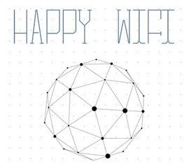 happy wifi broadband