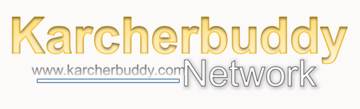 Karcherbuddy Network