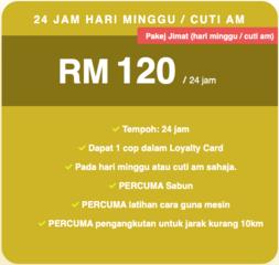 Medium 24hrsrm120