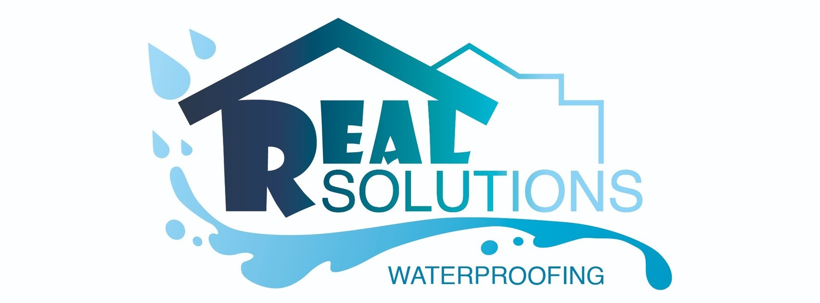 Real Solutions Waterproofing Resources