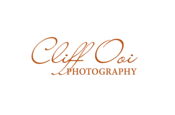 Cliff Ooi Photography