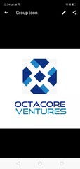 Octacore Ventures
