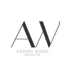 AW Design Lab