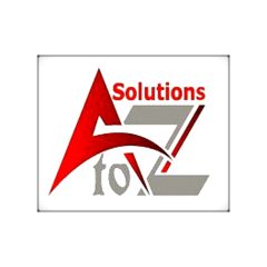 AtoZ Technical Solutions