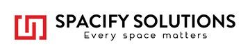 Spacify Solutions