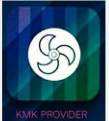 KMR solution